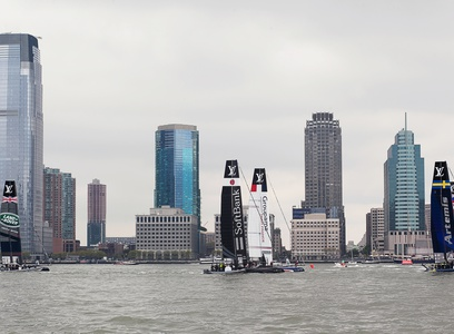 image 2424 America's Cup Event Photography nyc
